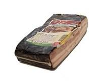 Marlex Anglická slanina lisovaná chlad. váž. cca 600 g