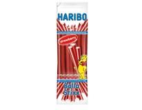 Haribo Balla balla maxi ticks strawberry 1x200 g