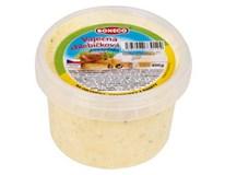 Boneco Nátierka chlebíčková vajíčková chlad. 1x450 g