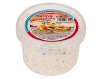 Boneco Nátierka syrová s údeným syrom chlad. 1x450 g