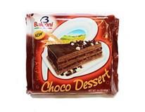 Balconi torta choco dessert 1x400 g