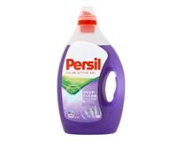 Persil color levanduľa prací gél 50 praní 1x1 ks