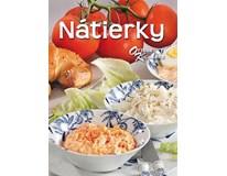 Nátierky, J. Vašák, Ottovo vydavateľstvo