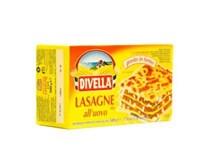 Divella Lasagne 1x500 g