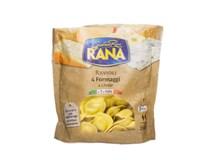 Ravioli 4 formaggi (cestoviny plnené syrom) 1x250 g
