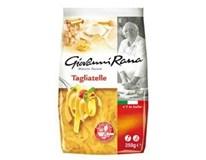 Tagliatelle alla uovo (vaječné rezance) 1x250 g