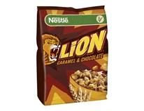 Nestlé Lion 1x500 g
