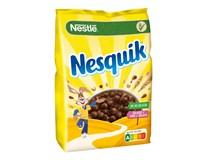 Nestlé Nesquik cereálie 1x500 g