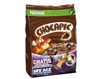 Nestlé Chocapic cereálie 1x500 g