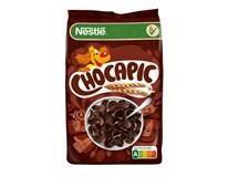 Nestlé Chocapic cereálie 1x500 g