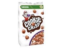 Nestlé Cookie Crisp cereálie 1x500 g