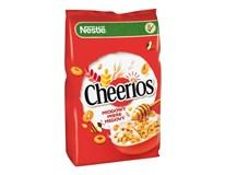 Nestlé Cheerios 1x500 g