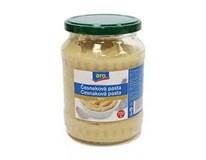 ARO Cesnaková pasta 50% 1x720 g