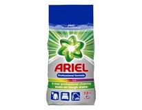 Ariel Professional color prací prášok 100 praní 1x7,5 kg