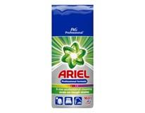 Ariel professional color prací prášok 140 praní 1x9,8 kg