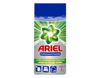 Ariel Professional regular prací prášok 100 praní 1x7,5 kg