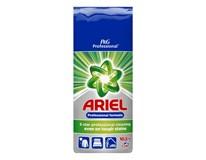 Ariel professional regular prací prášok 140 praní 1x9,8 kg