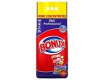 Bonux professional color prací prášok 100 praní 1x7 kg