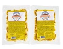 Mylena Tortelloni cheeses 2x250 g