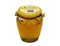 Med včelí kvetový 1x650 g