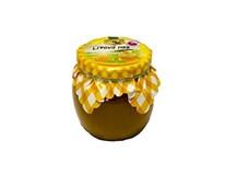Med včelí lipový amfora 1x650 g