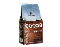Kakao de Zaan 1x1 kg