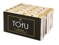 Tofu biele natural chlad. 5x200 g