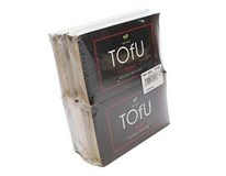 Tofu údené chlad. 6x180 g
