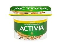 Danone Activia jogurt müsli chlad. 8x120 g