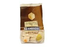 Ambrosi Grana Padano kocky 10 mes. chlad. 1x300 g