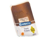 Ambrosi Grana Padano 12 mes. chlad. váž. cca 1kg