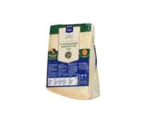 Metro Chef Parmigiano Reggiano 24 mes. chlad. váž. cca 1kg