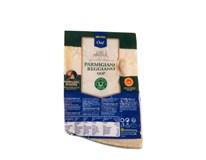 Metro Chef Parmigiano Reggiano 12 mes. chlad. váž. cca 1kg