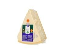Metro Chef Parmigiano Reggiano 12 mes. chlad. váž. cca 2kg