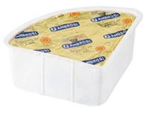 Ambrosi Gorgonzola zlatá syr s vnútornou plesňou chlad. váž. cca 1,5 kg