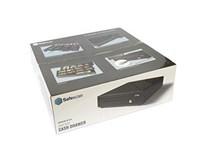 Pokladničná zásuvka Safescan LD-4141/SD-4141 1ks