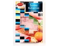 LE&CO Šunka Bohemia výberová shaved chlad. 1x100 g