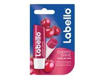Labello Cherry balzam na pery 1x4,8 g