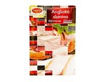 LE&CO Anglická slanina shaved chlad. 1x100 g 5+ (min. obj. 5ks)