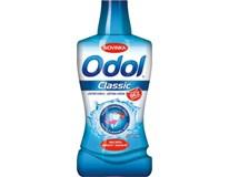 Odol classic ústna voda 1x500 ml