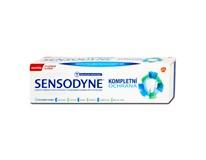 Sensodyne zubná pasta kompletná ochrana 1x75 ml