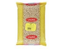 Lagris Cícer 1x5 kg