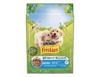 Friskies junior granule 1x500 g