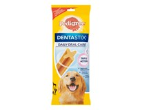 Pedigree Dentastix large 1x270 g