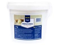 Horeca Select Chren 1x2 kg