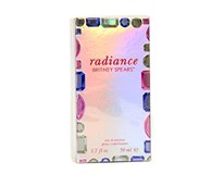 Britney Spears radiance EDP dámsky 1x50 ml