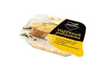 GASTRO Vajíčková nátierka chlad. 2x120 g