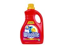 Woolite mix color prací gél 33 praní 1x2 l