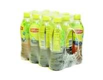 Lipton ľadový čaj lemon 12x500 ml PET