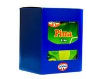 Dr.Oetker Pima nápoj v prášku príchuť kiwi 7x80 g